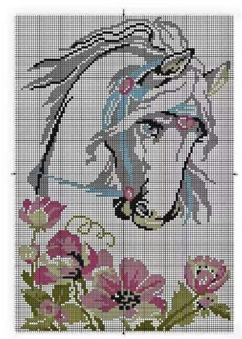 appalachian cross stitch patterns 171 free knitting patterns 17 best images about pixelen on pinterest perler bead