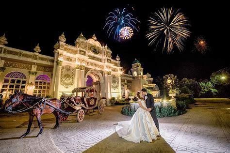 Contact Fernwood Gardens Tagaytay the best garden wedding