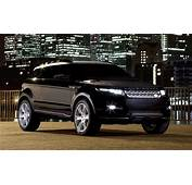 Land Rover New Cars  Free Car Wallpapers HD