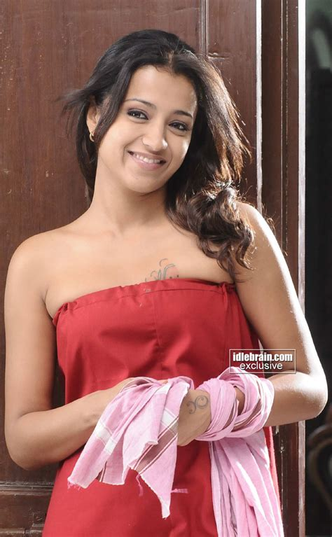 trisha hot bathroom images trisha bathroom photos images