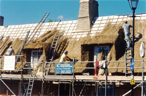 insurance for thatched houses thatch roofs and thatch roof products fire safety thatched house insurance and