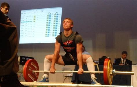 world record bench press 15 year old riverside powerlifters shine at world meet peak of ohio
