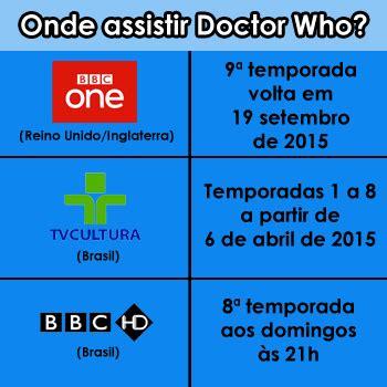 Calendario Doctor Who 2015 Calend 225 Doctor Who Brasil