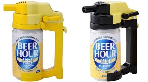 Dispenser And Cool Kirin summer drinks our guide to the best japanese cool beverage makers japan trends