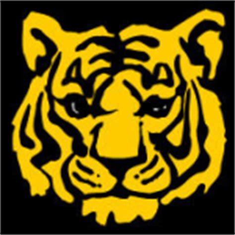 Woodford County Records Woodford County Middle School Roster