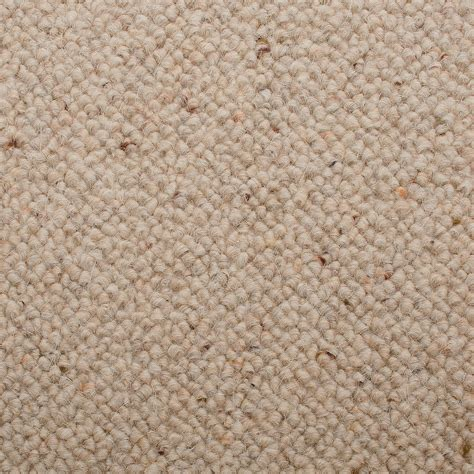 Berber Rug Corsa Berber Carpet Buy 100 Wool Berber Carpets