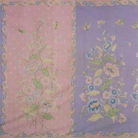 Sarung Batik Print Pekalongan 12 best images about sarung on sarongs