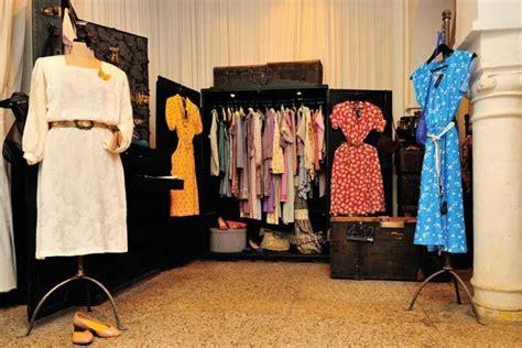 export buying house in delhi garment buying house in delhi 28 images denim pant garment manufacturer delhi