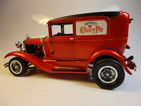 Ford 1956 Hotrod Machines Skala 1 64 31 ford sedan delivery model and die cast vehicles sedans ford and model car