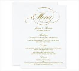 menu card template menu card design design trends premium psd vector