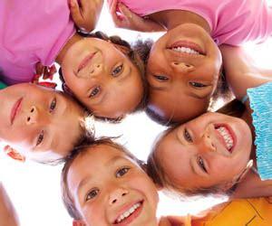 imagenes niños alegres para que nuestros hijos sean felices 3aula3