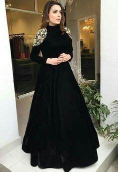 Black Tunik Cf 8 lacivert d 252 z uzun kollu uzun elbise urun kodu 6yg829z8