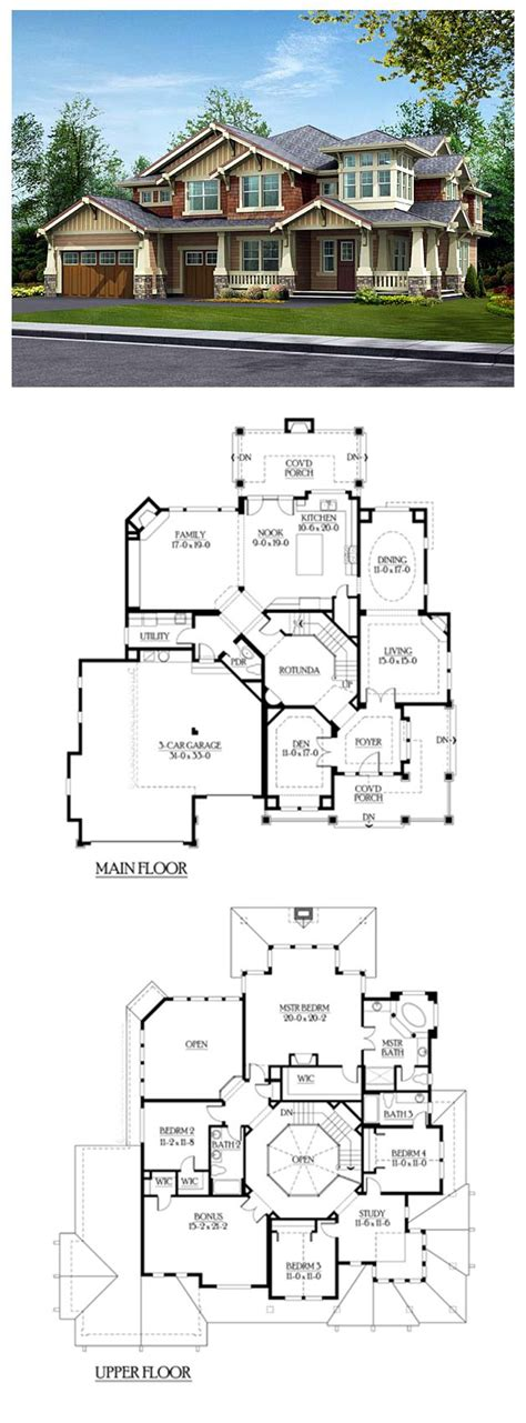 5 Bedroom 3 Bathroom House by 5 Bedroom 3 Bathroom House Plans Photos And Shaker 1