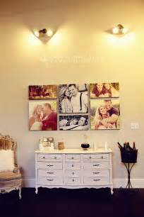 photo gallery ideas romantic gallery wall ideas