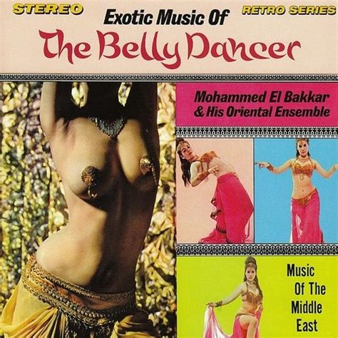 belly dance music mp3 free download raks al dabke the dabke dance mp3 song download exotic