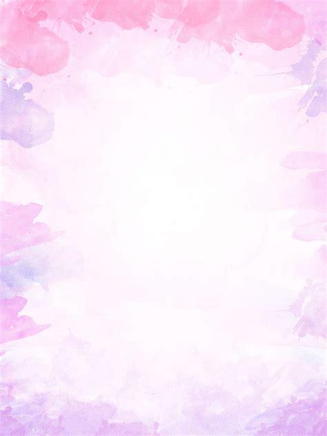 pink purple background  pink purple background