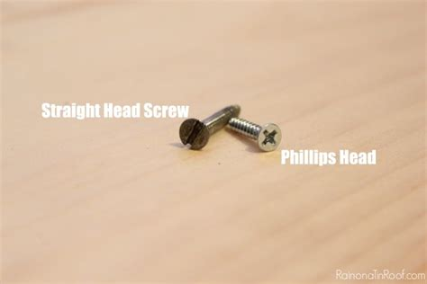 what does a phillips screwdriver look like how to use a drill power tools 101