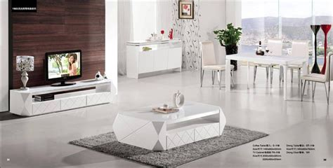 3 piece living room design with modern home design ideas modern design 3 piece set home furniture set dinning table