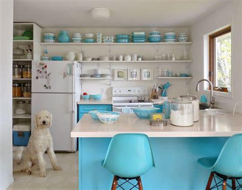 ikea kitchen storage ideas kitchen shelving ideas ikea