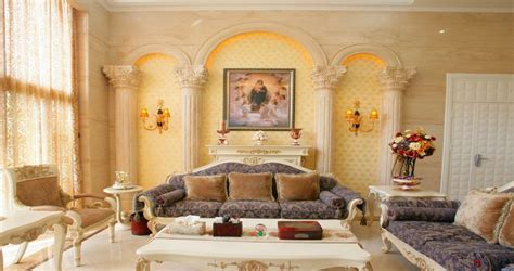 italian home decorations classic italian living room gotohomerepair com