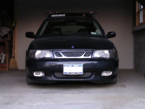 how make cars 2002 saab 42133 interior lighting abdukted1456 2002 saab 9 3 specs photos modification info at cardomain