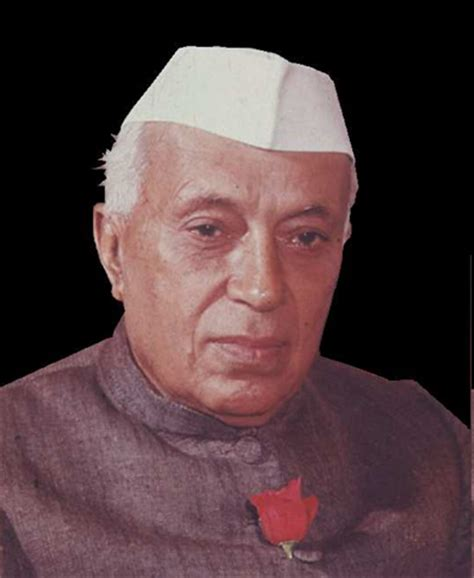 biography of nehru biography jawaharlal nehru jawaharlal nehru jawaharlal