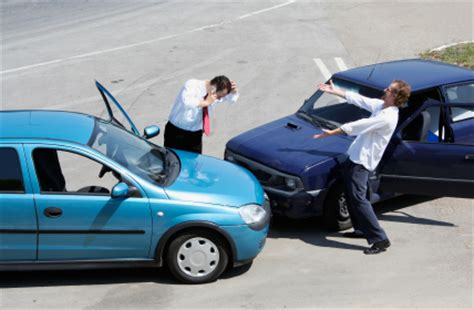 A Reckless Driving Conviction Goes On Your Criminal Record Houston Reckless Driving Lawyer Houston Reckless Driving
