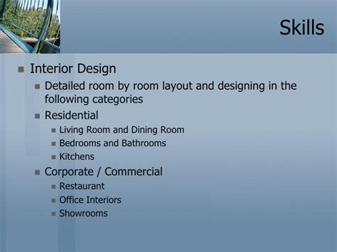 room designing software room designing software house plans