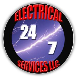 24 7 Electrical Services electrical work experts 24 7 electrical services las