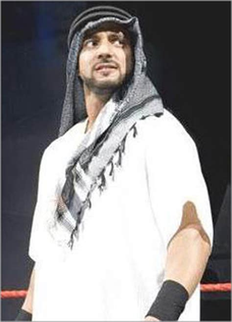 biography of muhammad hassan wwe super star photo wallpapers biography videos muhammad