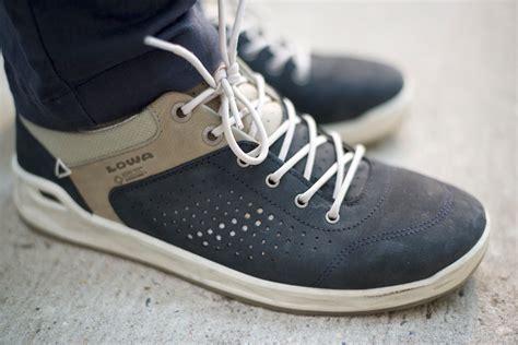 shoes san francisco lowa san francisco gtx review casual and versatile travel