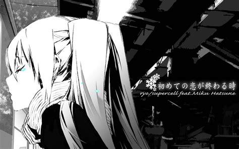 imagenes anime en blanco tristes fondos pantalla imagenes wallpapers anime ojos