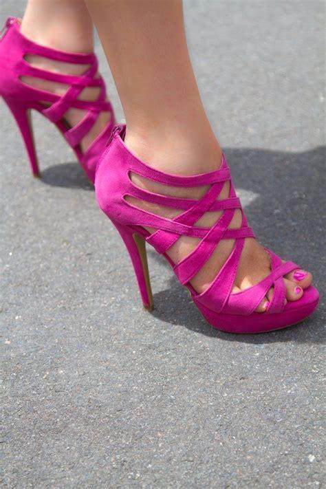 High Heels Pink B best 25 pink heels ideas on high heels ralph