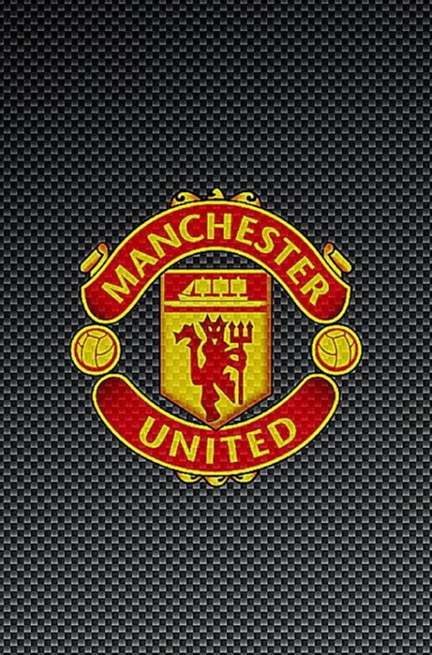 Garskin Manchester United Mu Fc Screenguard For Iphone 4 4s manchester united wallpaper for iphone 6 wallpaper sportstle
