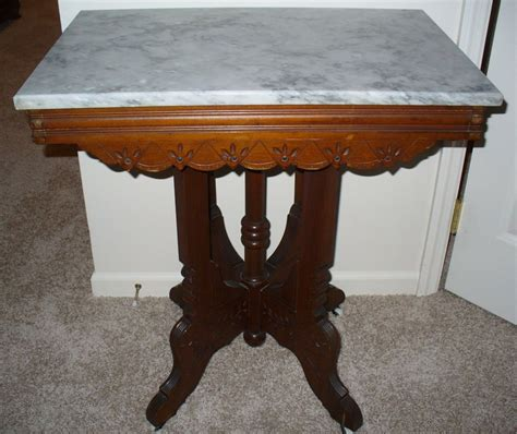 antique marble top tables prices antique marble top table antique collectible furniture