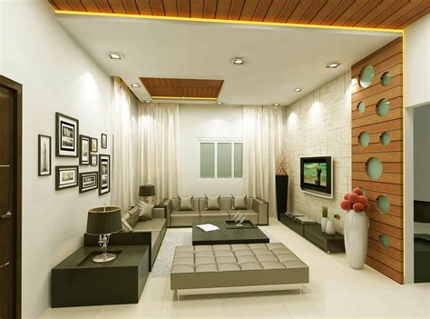 draw room gallery for gt drawing room wallpapers