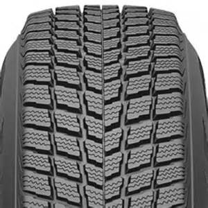 Suv Winter Tires Comparison Winguard Suv