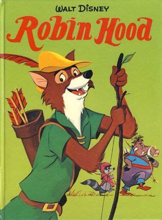 walt disney biography ebook free robin hood by walt disney company reviews discussion
