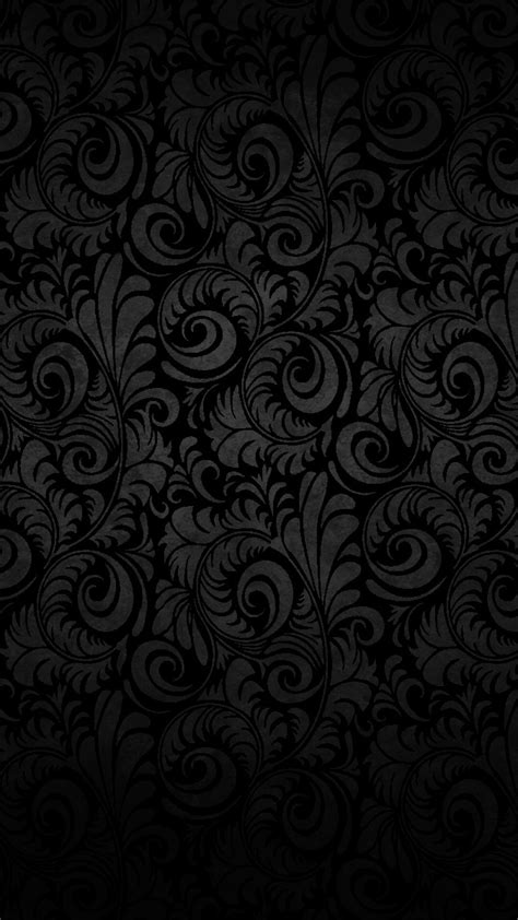 wallpaper black   beautiful full hd