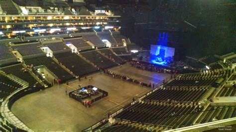 staples center section 305 staples center section 305 concert seating rateyourseats com
