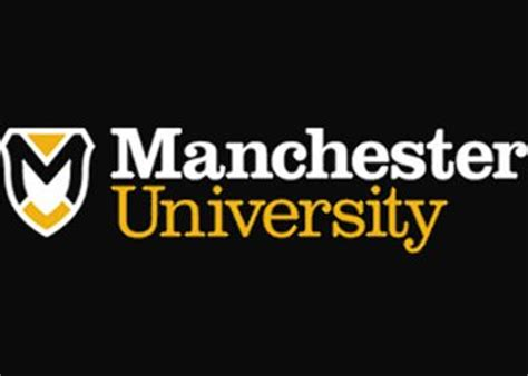 Mba Top Up Colleges In Manchester by Manchester Denies Devina Dediva As Student