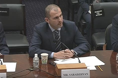 images the big counterterrorism counterfactual foreign house committee divided over whether us should view russia