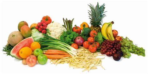 Buah Apa Yang Bisa Menurunkan Berat Badan cara menurunkan berat badan dengan sayuran dan buah