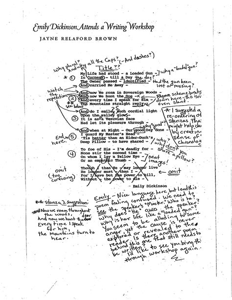 Emily Dickinson Poetry Essay emily dickinson poetry essay bamboodownunder