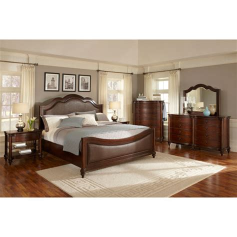Wellington Bedroom Collection 187 Welcome To Costco Wholesale Costco Furniture Bedroom Sets