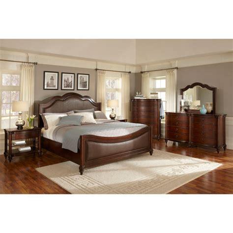 wellington bedroom collection   costco wholesale