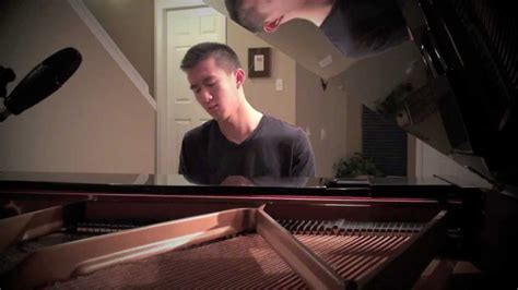 piano tutorial wanted hunter hayes wanted hunter hayes official piano cover music video