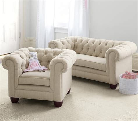 child size sofa child size sofa kids chairs children s premier super sofas