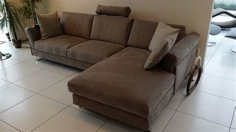 offerta divani offerta divano brianform lexus divani a prezzi scontati