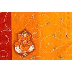 wedding cards price list in pune wedding cards in pune maharashtra india ganesh offset pvt ltd